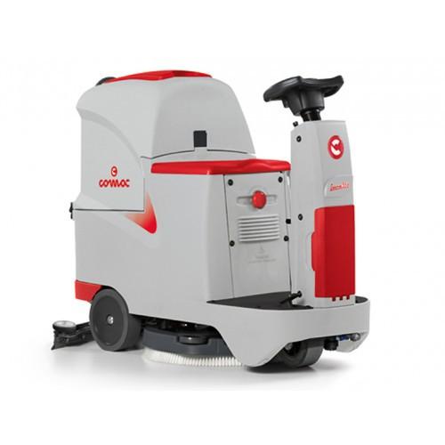 Reinigung Clean Fischers Gebäudedienste GmbH - Unsere Leistungen